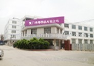 Xiamen Midy Decors Co.,Ltd