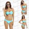 Romantic Sale Top Quality USA Swimwear Manufacturer