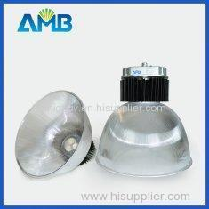 250W 60mil Bridgelux Public High Bay Lighting Led with PC Cover