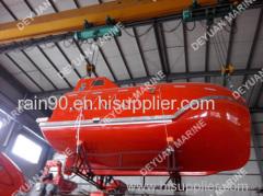 Chongqing Mingchong Ship Building Equipment Co.,ltd
