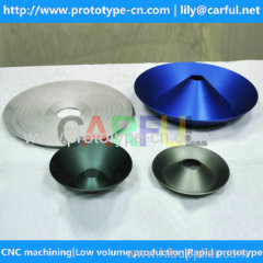 best precision engineering and ODM and OEM services in China