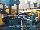 Transformer Radiator forming and welding line, power transformer radiator production line