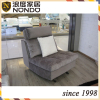 Swing chair fabric chair single chair living room furniture