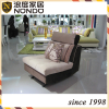 Chair fabric chair sigle chair modern chair living room furniture