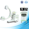200ma medical x-ray system PLX112D