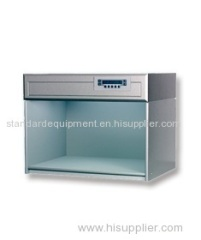 VeviVide CAC60 Light Cabinet