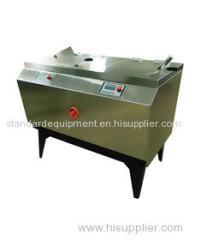 Double Cylinder Launder Ometer