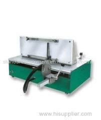 Textile Surface Flammability Tester