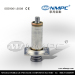 brass valve stem assembly
