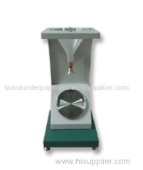 Textile Spray Rating Tester