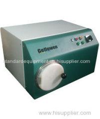 Steaming Cylinder textile testing instrument