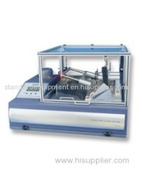 Textile Footwear Flection Tester