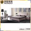 French style vanity table bedroom sets bed