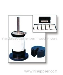 Textile Wrinkle Recovery Tester