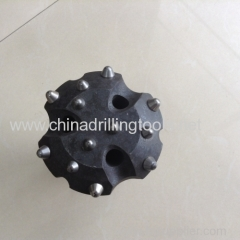 drilling bits for mining and water well drilling