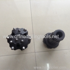 DTH hammer bits for water well drilling