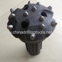 Mining drill bit dth bits