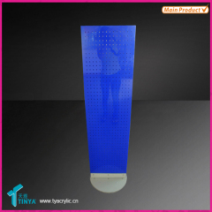 Custom Pop Acrylic Display