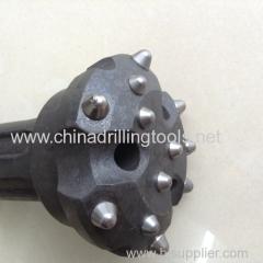 Hole Hammer Drill Bits