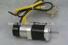 Glentek Servo Motor Glentek Servo Motor Manufacturer From