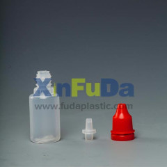 PP Sterile droppers xinfuda