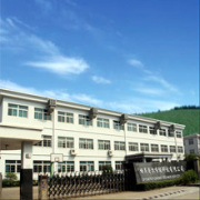 GP MOTOR TECHNOLOGY CO.,LTD.