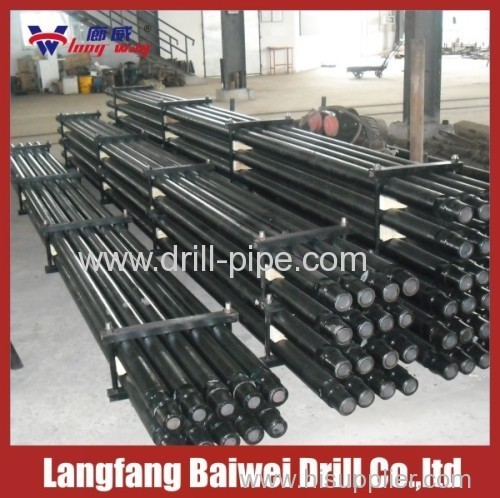Horizontal Directional Drilling Rod