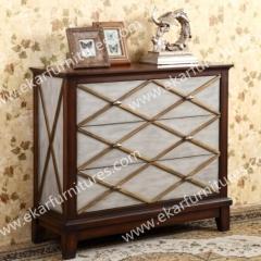 Vintage cabinet furniture, Home Decor Cabinet