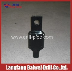HDD Water Swivel 35T