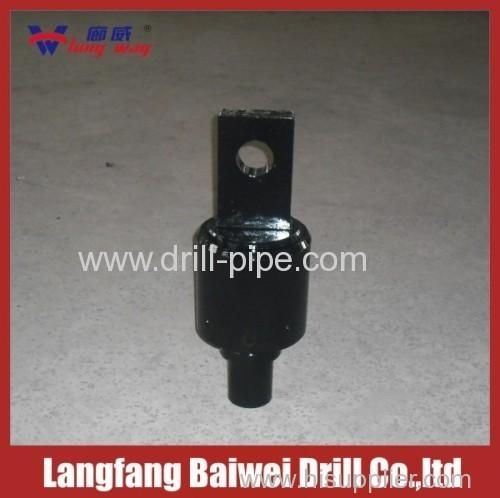 HDD Water Swivel 35T