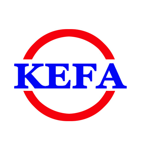 Cixi Kefa Electronics Co.,Ltd