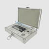 Latest 3rd generation 41 report quantum resonance magnetic analyzer
