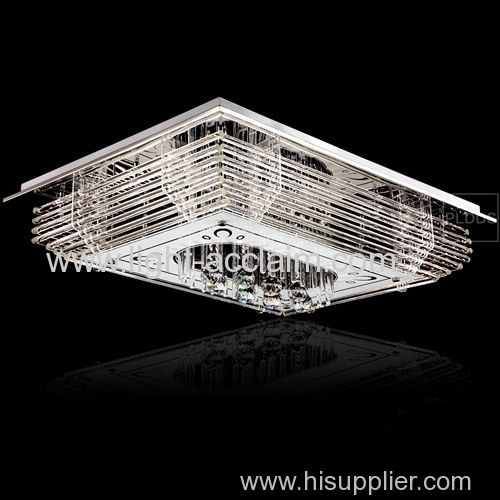 Modern Led Crystal Light Fixture Low Voltage Ceiling Lighting Living Room  Ceiling Lights Part 93