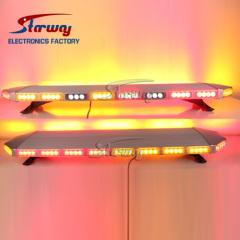 Starway Police Warning Vehicle LED 48