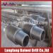 no dig drill stem drill pipe
