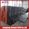 HDD drill pipe drill rod