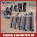 Accessories for Drilling Machine