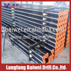 HDD for drill Pipe