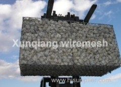 Gabion Box for sell