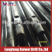 Well water drill pipe