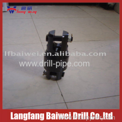 HDD Machine Water Swivel