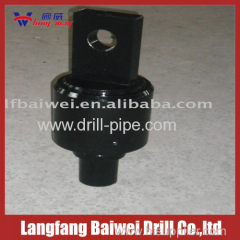 Drilling Machine Water Swivel