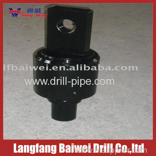 Drilling Machine Water Swivel