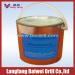 Drilling Machine Thread Grease