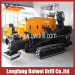 65tons Horizontal Directional Drilling Machine