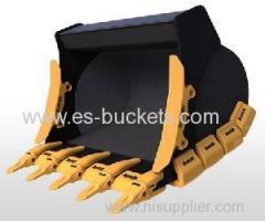 Heel Shrouds for Hitachi Excavators