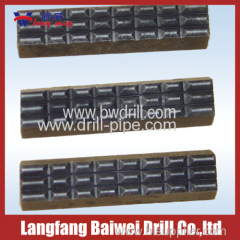 Drilling Machine Accessories Slips