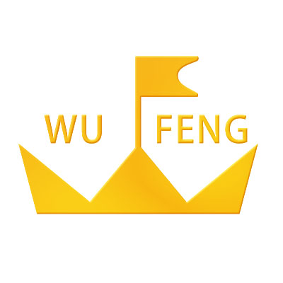 Dongguan Wufeng Electronics Co., Ltd.