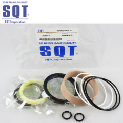 Bucket Cylinder Seal Kit PC200-6