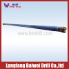 Rock Drilling Tools Screw Motor